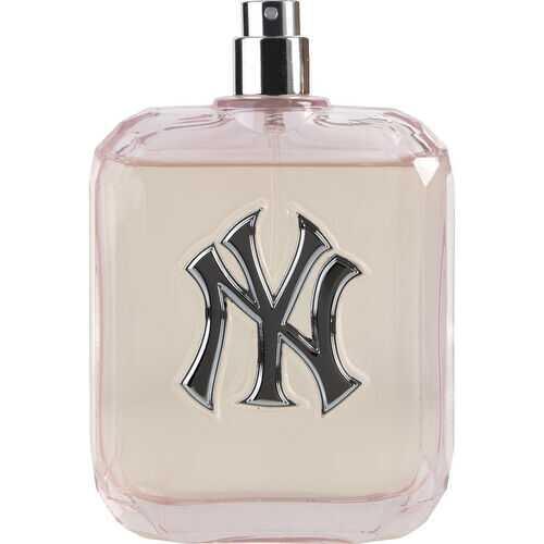 NEW YORK YANKEES by New York Yankees (WOMEN)