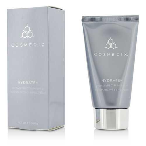 CosMedix by CosMedix (WOMEN)