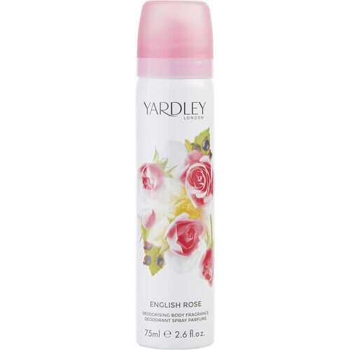 YARDLEY by Yardley (WOMEN)