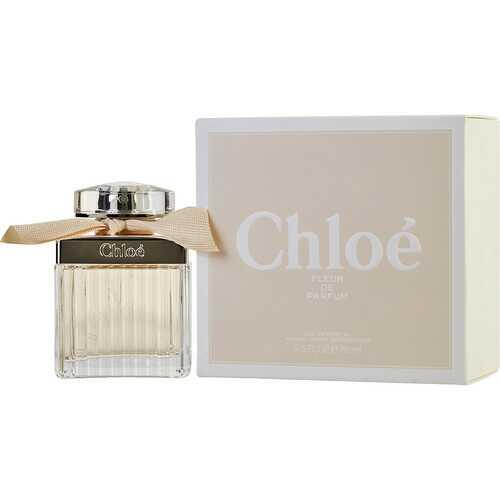 CHLOE FLEUR DE PARFUM by Chloe (WOMEN)