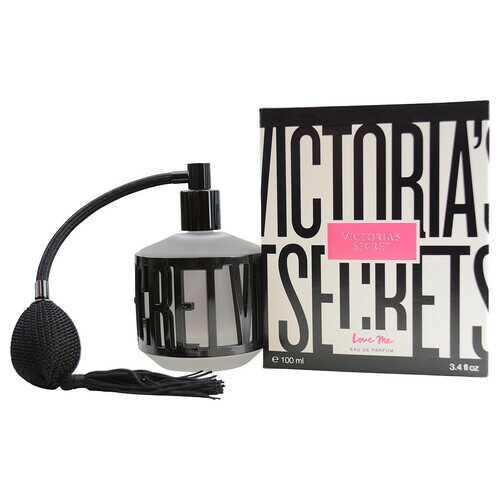 VICTORIA'S SECRET LOVE ME by Victoria's Secret (WOMEN)