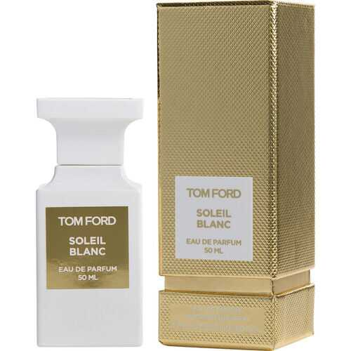 TOM FORD SOLEIL BLANC by Tom Ford (UNISEX)
