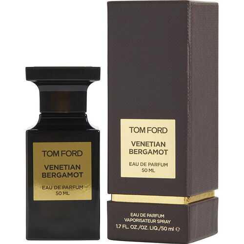 TOM FORD VENETIAN BERGAMOT by Tom Ford (UNISEX)