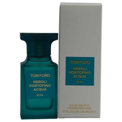 TOM FORD NEROLI PORTOFINO ACQUA by Tom Ford (UNISEX)