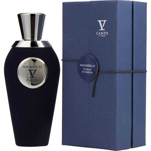 V CANTO MAGNIFICAT by V Canto (UNISEX)
