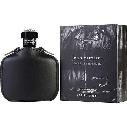 JOHN VARVATOS DARK REBEL RIDER by John Varvatos (MEN)