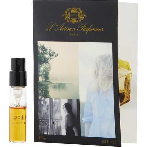 L'ARTISAN PARFUMEUR RAPPELLE-TOI by L'Artisan Parfumeur (UNISEX)
