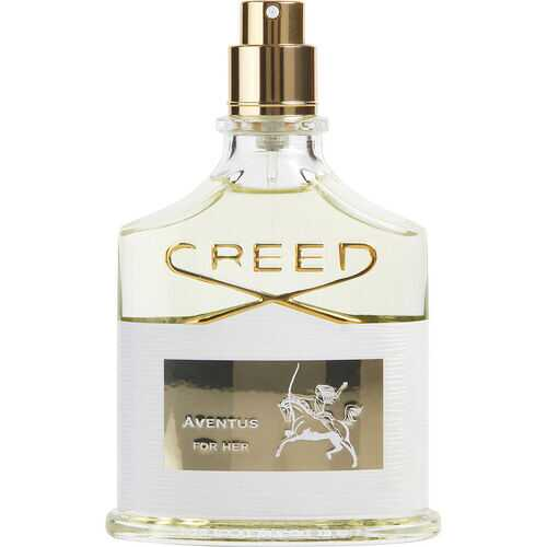 CREED AVENTUS FOR HER by Creed (WOMEN)