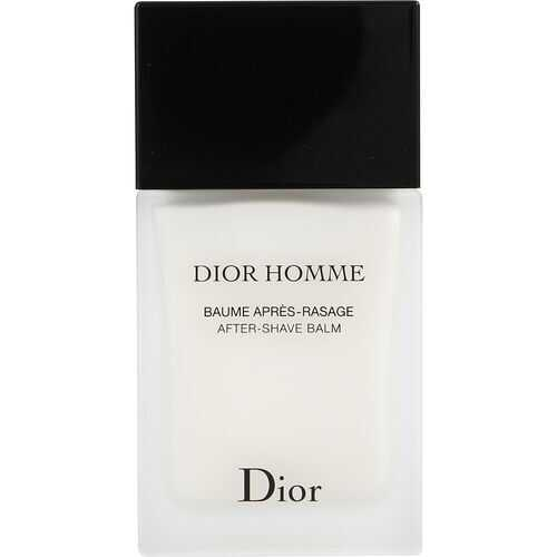 DIOR HOMME by Christian Dior (MEN)