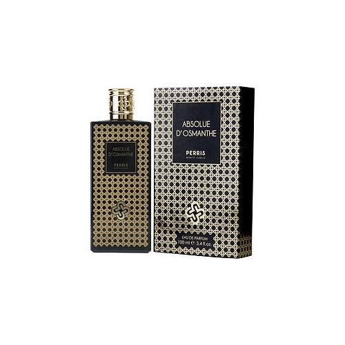 PERRIS MONTE CARLO ABSOLUE D'OSMANTHE by Perris Monte Carlo (UNISEX)