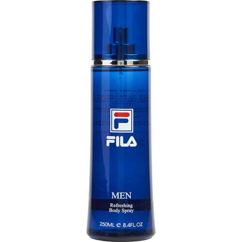 FILA by Fila (MEN)
