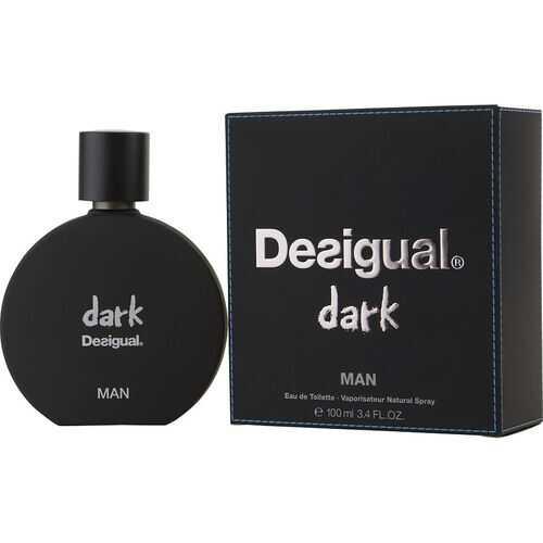 DESIGUAL DARK by Desigual (MEN)