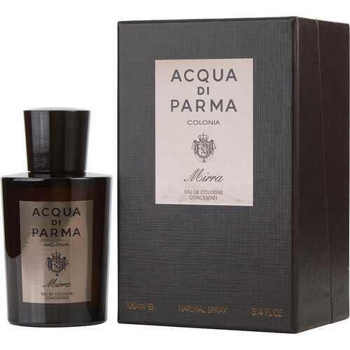 ACQUA DI PARMA by Acqua di Parma (MEN)
