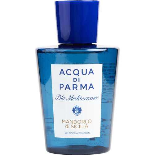 ACQUA DI PARMA BLUE MEDITERRANEO by Acqua Di Parma (MEN)