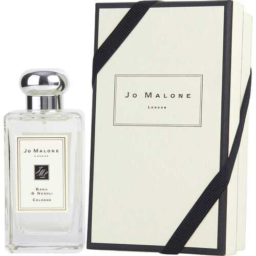 JO MALONE by Jo Malone (WOMEN)