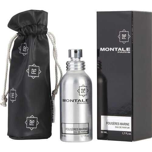 MONTALE PARIS FOUGERES MARINE by Montale (UNISEX)