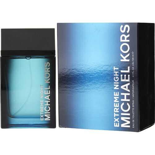 MICHAEL KORS EXTREME NIGHT by Michael Kors (MEN)