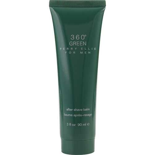 PERRY ELLIS 360 GREEN by Perry Ellis (MEN)