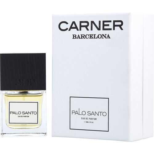 CARNER BARCELONA PALO SANTO by Carner Barcelona (UNISEX)