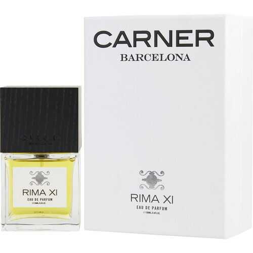 CARNER BARCELONA RIMA XI by Carner Barcelona (UNISEX)