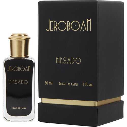 MIKSADO by JEROBOAM (UNISEX)
