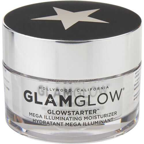 Glamglow by Glamglow (WOMEN)