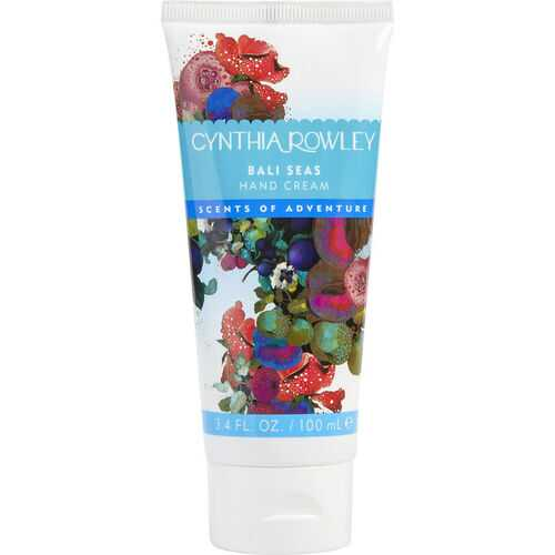 CYNTHIA ROWLEY BALI SEAS by Cynthia Rowley (WOMEN)
