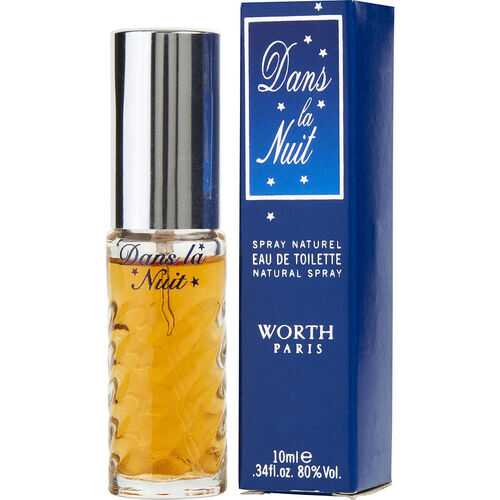 DANS LA NUIT by Worth (WOMEN)