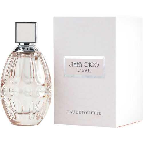 JIMMY CHOO L'EAU by Jimmy Choo (WOMEN)