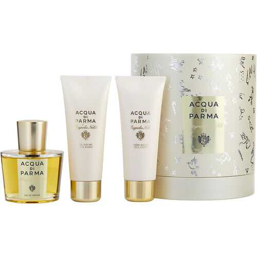 ACQUA DI PARMA MAGNOLIA NOBILE by Acqua di Parma (WOMEN)