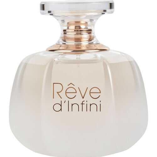 LALIQUE REVE D'INFINI by Lalique (WOMEN)