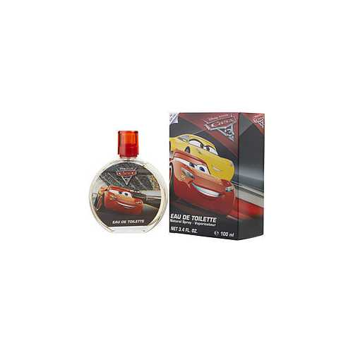 CARS 3 by Air Val International (MEN)