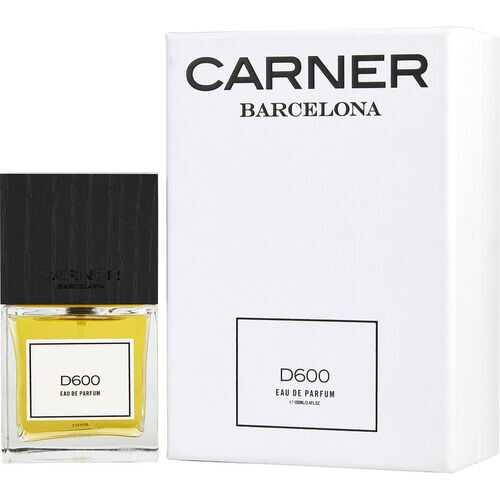CARNER BARCELONA D600 by Carner Barcelona (UNISEX)