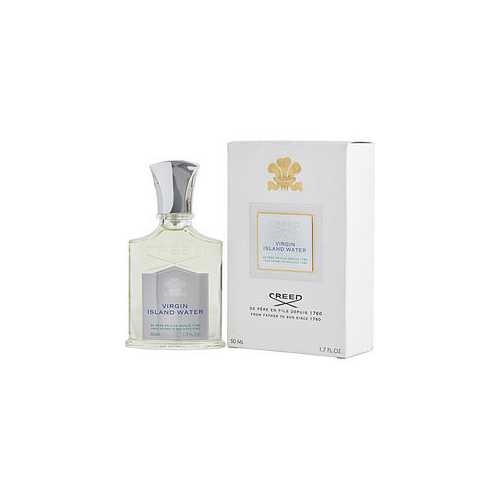 CREED VIRGIN ISLAND WATER by Creed (UNISEX)