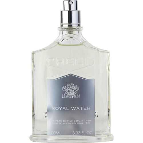 CREED ROYAL WATER by Creed (UNISEX)