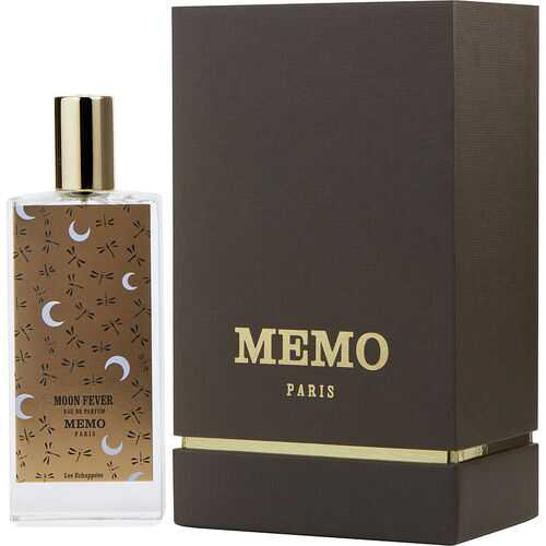MEMO PARIS MOON FEVER by Memo Paris (UNISEX)