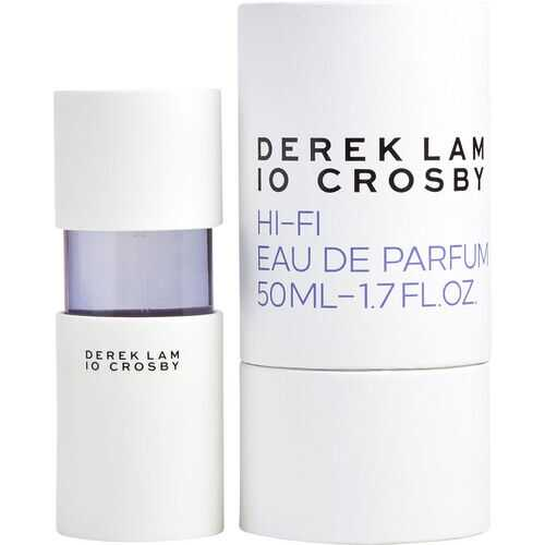DEREK LAM 10 CROSBY HI FI by Derek Lam (WOMEN)