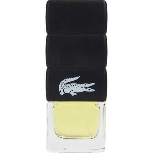 LACOSTE CHALLENGE by Lacoste (MEN)