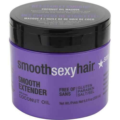 SEXY HAIR by Sexy Hair Concepts (UNISEX)