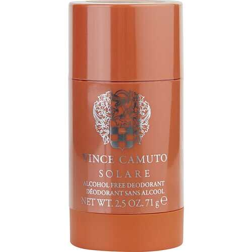VINCE CAMUTO SOLARE by Vince Camuto (MEN)