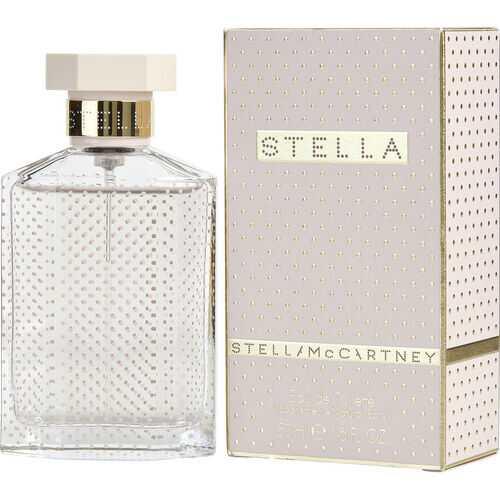 STELLA MCCARTNEY STELLA by Stella McCartney (WOMEN)