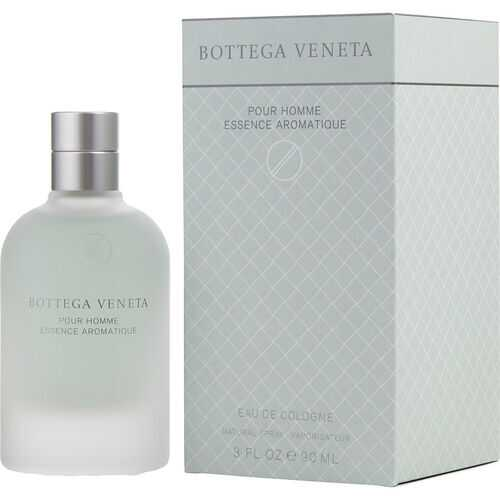 BOTTEGA VENETA POUR HOMME ESSENCE AROMATIQUE by Bottega Veneta (MEN)