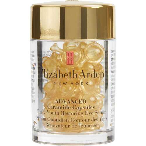 ELIZABETH ARDEN by Elizabeth Arden (WOMEN)