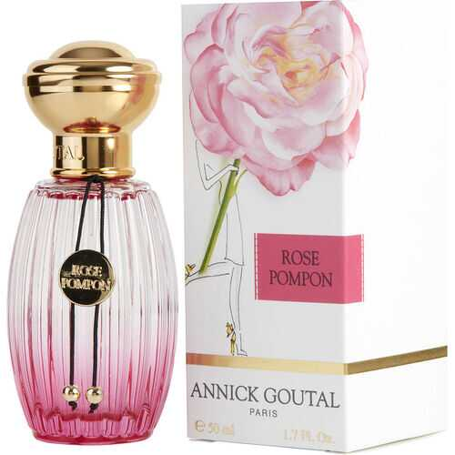 ANNICK GOUTAL ROSE POMPON by Annick Goutal (WOMEN)