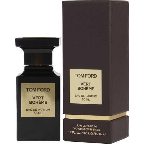 TOM FORD VERT BOHEME by Tom Ford (UNISEX)