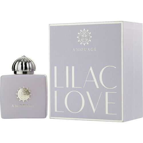 AMOUAGE LILAC LOVE by Amouage (WOMEN)