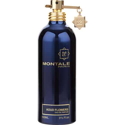 MONTALE PARIS AOUD FLOWERS by Montale (UNISEX)