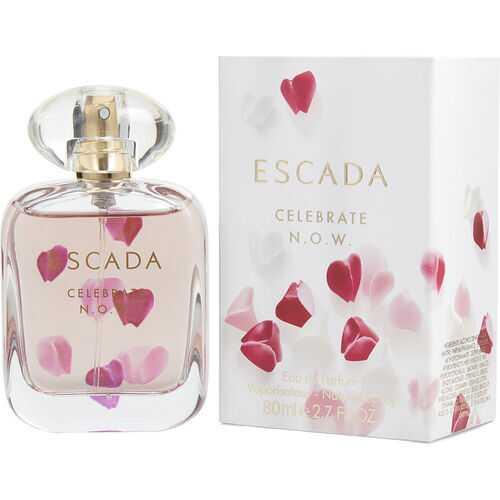 ESCADA CELEBRATE N.O.W. by Escada (WOMEN)