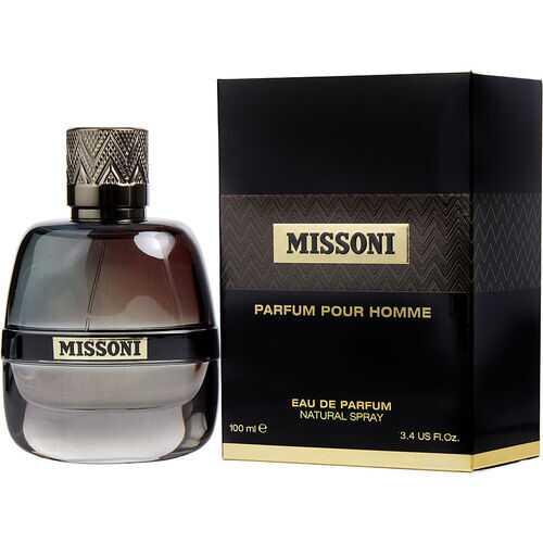 MISSONI by Missoni (MEN)