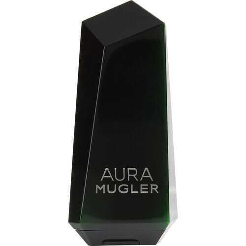 AURA MUGLER by Thierry Mugler (WOMEN)